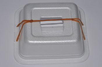 4.ストロボ取付用の輪ゴムをつける.jpg